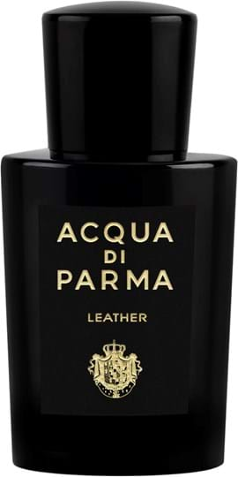 Acqua Di Parma Signature Leather Eau de Parfum