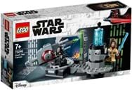 Lego, Star Wars Tm, Death Star Cannon