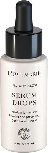 Löwengrip Instant Glow Serum Drops 30 ml