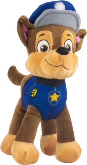 Paw PatrolChase, ref.: 31830, material:100% polyester
