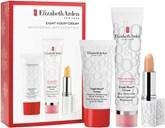 Elizabeth Arden 8-Hour Body Care Set