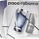 Paco Rabanne Invictus-sæt 175 ml