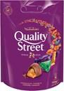 Quality Street, pose 750g