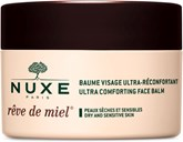 Nuxe Rêve De Miel Ultra Conforting Face Balm 50 ml