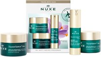 Nuxe Nuxuriance Ultra Face Care Set