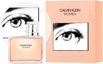 Calvin Klein Women Intense Eau de Parfum 100 ml