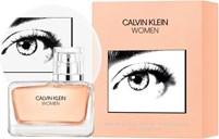 Calvin Klein Women Intense Eau de Parfum 50 ml