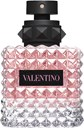 Valentino Born in Roma Donna Eau de Parfum 50 ml