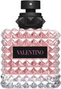 Valentino Born in Roma Donna Eau de Parfum 100 ml