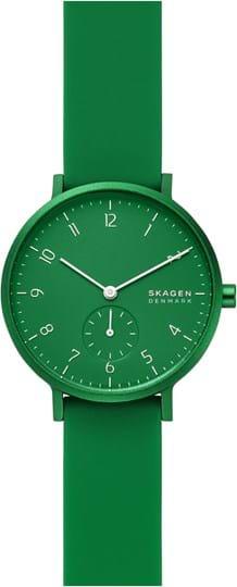 Skagen, Aaren, women's watch