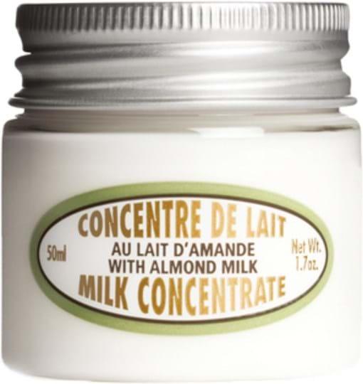 L'Occitane en Provence Almond Milk Concentrate
