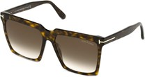 Tom Ford, women's sunglasses