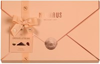 Neuhaus Love Letter 201g gaveæske