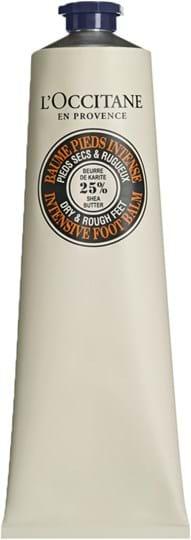 L'Occitane en Provence Karite-Shea Butter Intense Foot Balm