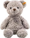 Steiff, soft cuddly friends honey teddy bear
