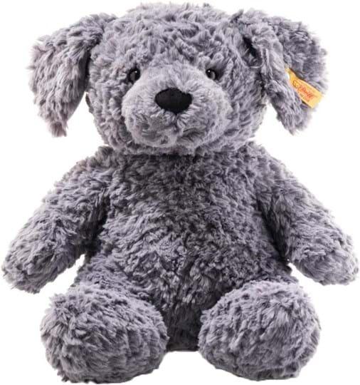 Steiff Kids' Plush, ref.: 83587, material:100% polyester
