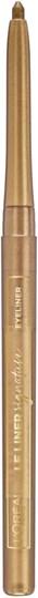L'Oréal Paris Infaillible Eyeliner Ink-in-Cream Formula N° 01 Noir Cashmere