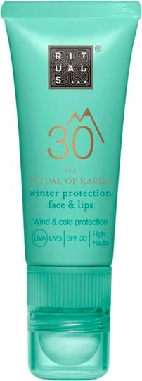 Rituals Karma Winter Protection 2-in-1 SPF 30
