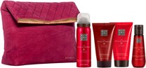 Rituals Ayurveda Body Care Set