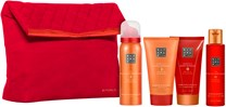 Rituals Happy Buddha Body Care Set