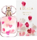 Escada Celebrate Now Eau de Parfum 30 ml