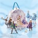 Frozen, frozen ii diamond painting studio
