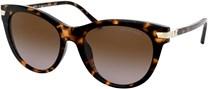 MICHAEL KORS, Modern Glamour, women's sunglasses