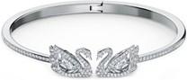 Swarovski, women's bracelet