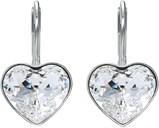 Swarovski, women's earring