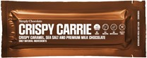 Simply Chocolate Crispy Carrie 40g