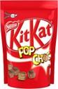 KitKat Chunky Mix Gift Pack248g
