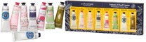 L'Occitane en Provence Hand Cream Set