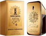 Paco Rabanne 1 Million Eau de Parfum 50 ml
