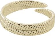 PILGRIM, Classic, women's ring