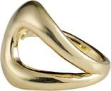 PILGRIM, Travel Retail, women's ring