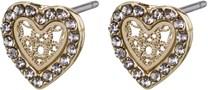 PILGRIM, Travel Retail, women's earring