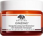 Origins Ginzing Gel Moisturizer 75 ml