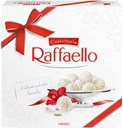 Raffaello 24 stk. 240g
