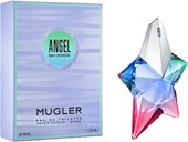 Mugler Angel Eau Croisiere Acte II Eau de Toilette 50 ml