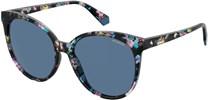 POLAROID, women's sunglasses