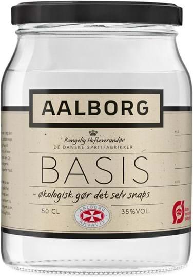 Aalborg Basis
