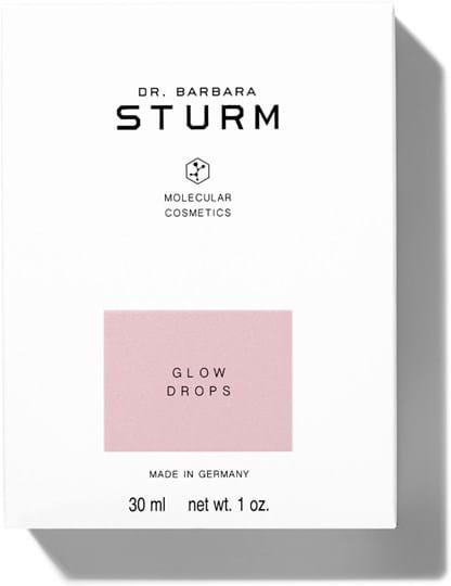 Dr. Barbara Sturm Mainline Glow Drops