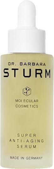 Dr. Barbara Sturm Mainline Super Anti-Aging Serum