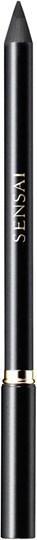 Sensai Eyeliner Pencil N°EL01 Black
