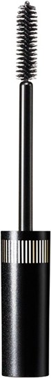 Sensai Mascara 38°C N° MSL-1 Black