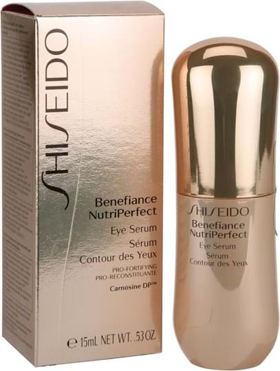 Shiseido Benefiance Nutriperfect Eye Serum 15 ml