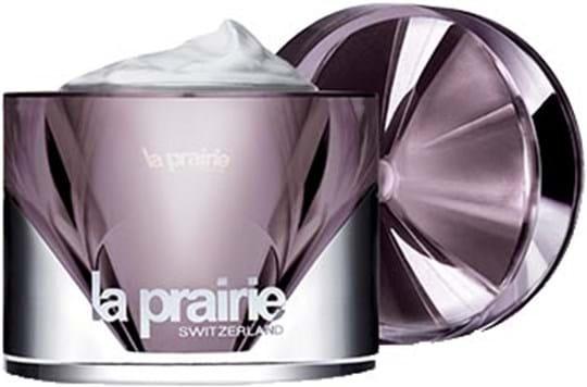 La Prairie The Platinum Collection Cellular-creme Platinum Rare 50ml