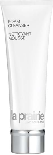 La Prairie, skum-cleanser 125 ml