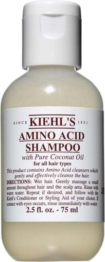 Kiehl`s Amino Acid Shampoo 75 ml