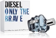 Diesel Only the Brave Eau de Toilette 75 ml
